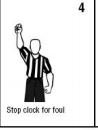 2Foul.png