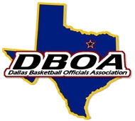 DBOA_Header_orginal_logo-NB.jpg