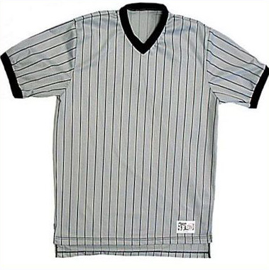 grey_shirt.jpg