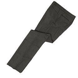 black_pants.jpg