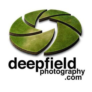 Deep Field Photography