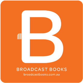 Broadcast Books