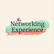 The Networking Experience