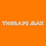 Therapy Max