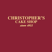Christopher's Cake Shop