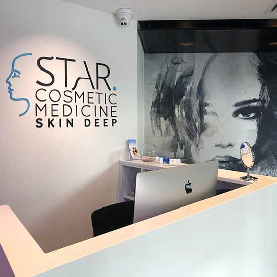 Star Cosmetic Medicine / Skin Deep