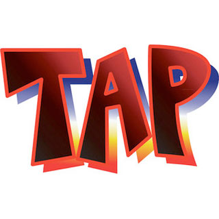 Tap Art Gallery & Theatre