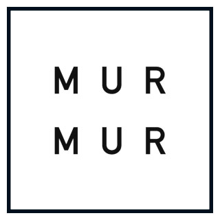 Murmur Group