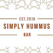Simply Hummus Bar