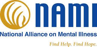nami_logo_find_help.jpg