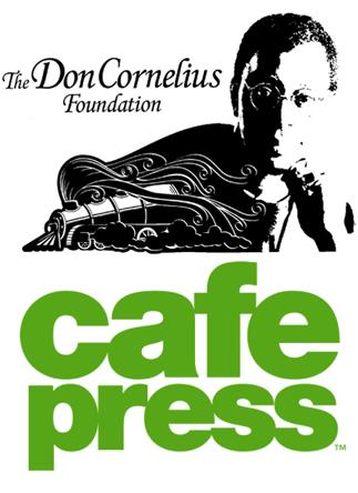 DCF_Cafepress.jpg