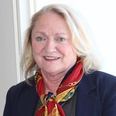 Anne Scotton