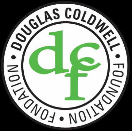 (c) Dcf.ca