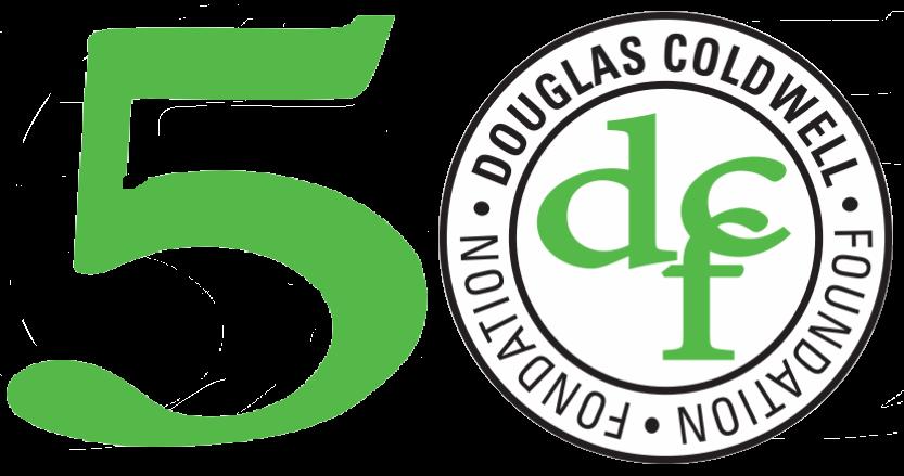 Fondation Douglas-Coldwell