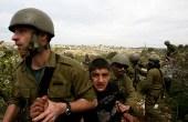 أربعة أطفال قتلتهم قوات الاحتلال بالذخيرة الحية منذ بداية العام