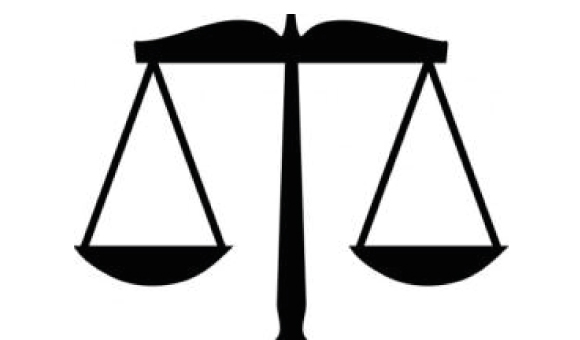 scales_of_justice_9_1.jpg