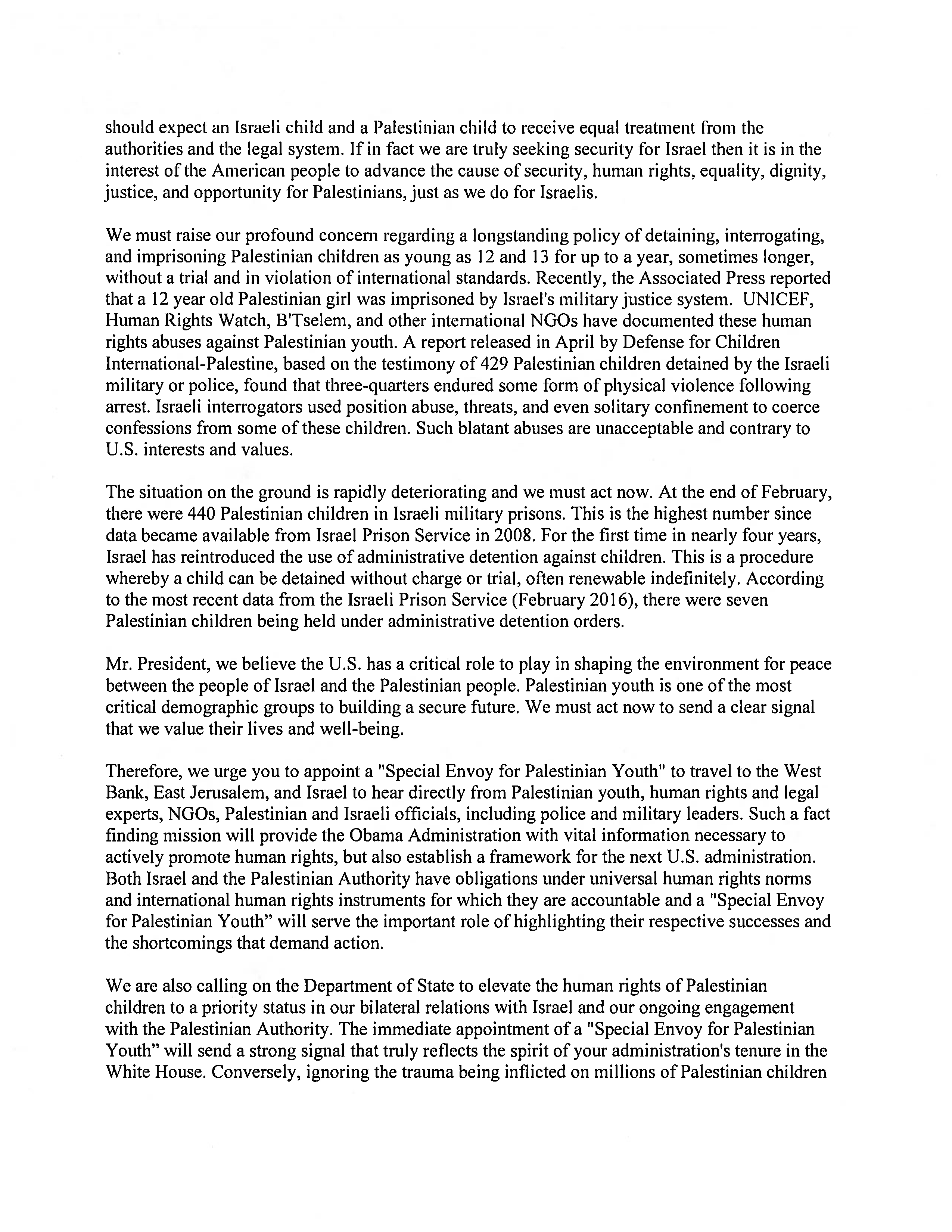 Obama_Special_Envoy_for_Palestinian_Youth_Letter_from_Congress-2.png