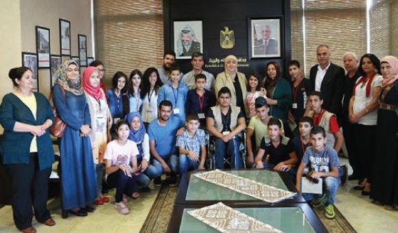 al-swrh_al-riysyh.jpg