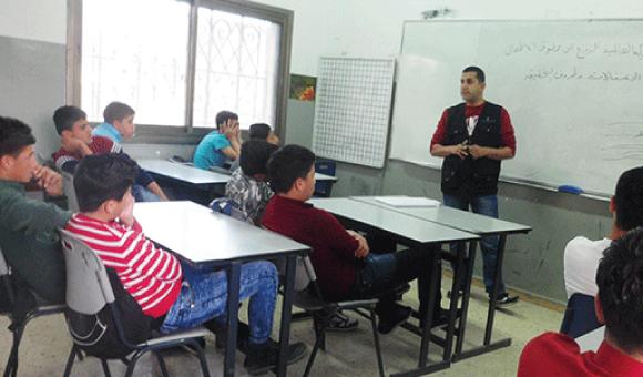 teacher22.jpg