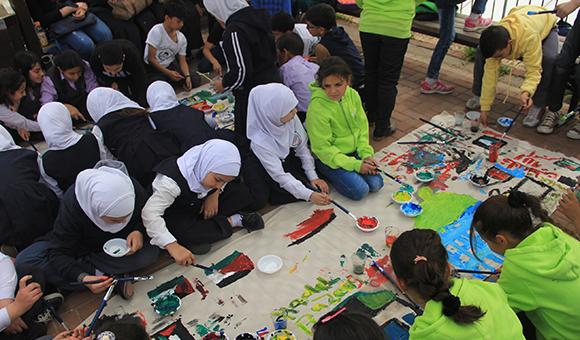 palestinianchildrenday.photo3_.16april2016.png