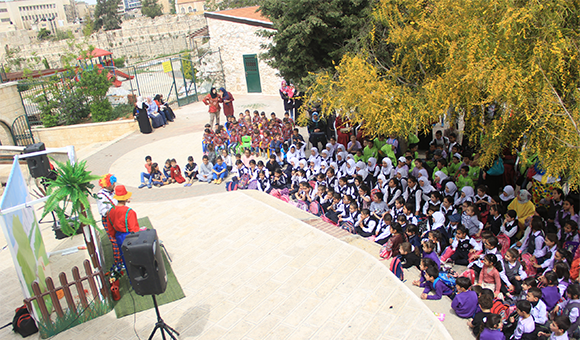 palestinianchildrenday.png