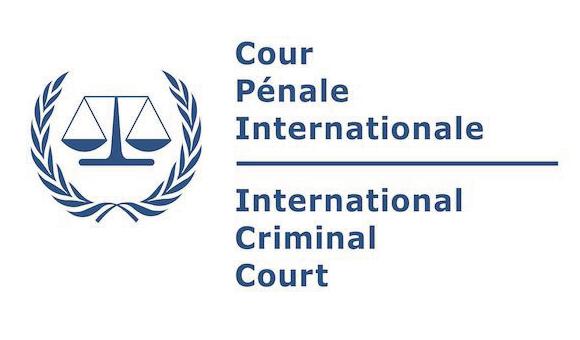 icc-international-criminal-court-logo.jpg