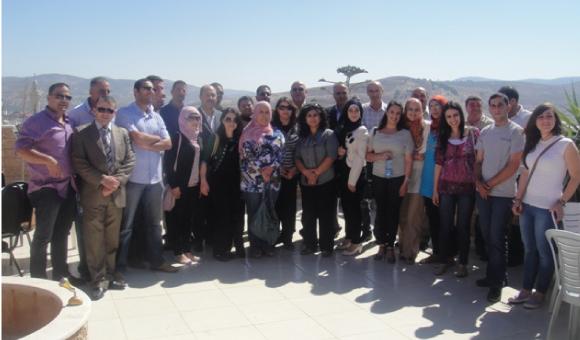 nablus_visiting_3.jpg