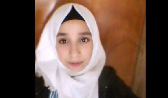 Palestinian girl's death warrants impartial investigation