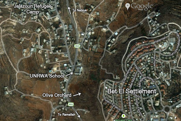 jalazoun_unrwa_school_google_maps.png