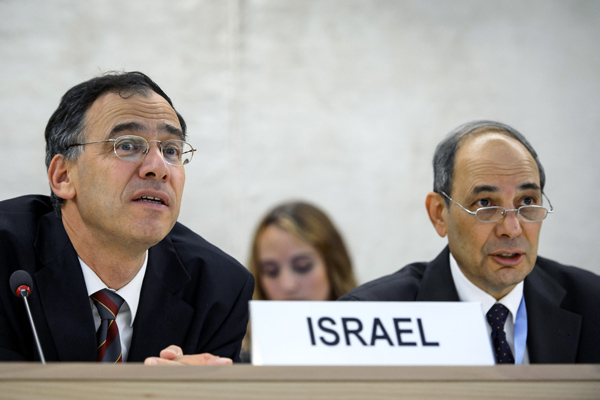 un_israel_upr_november_2013_credit_un_photo_gilles_sereni_568842.jpg