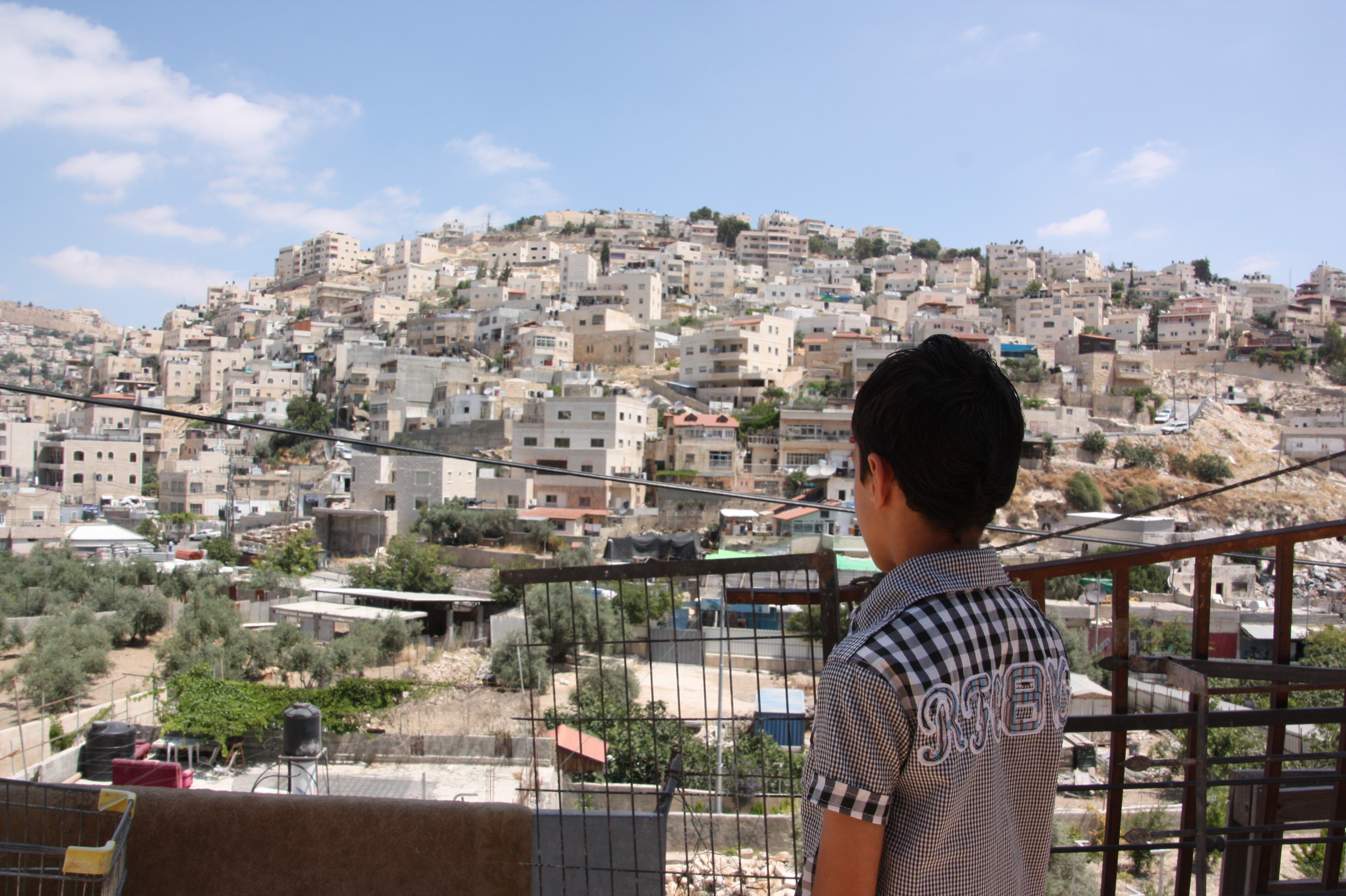 palestinian_children_face_an_uncertain_future_in_jerusalem_0.jpg