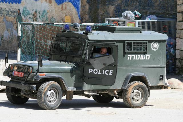 israeli_jeep_3.jpg