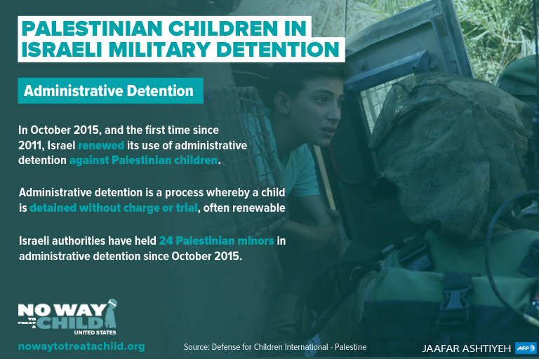 NWTTAC-Administrative-Detention-IMAGE-000_G675H-768x512.png