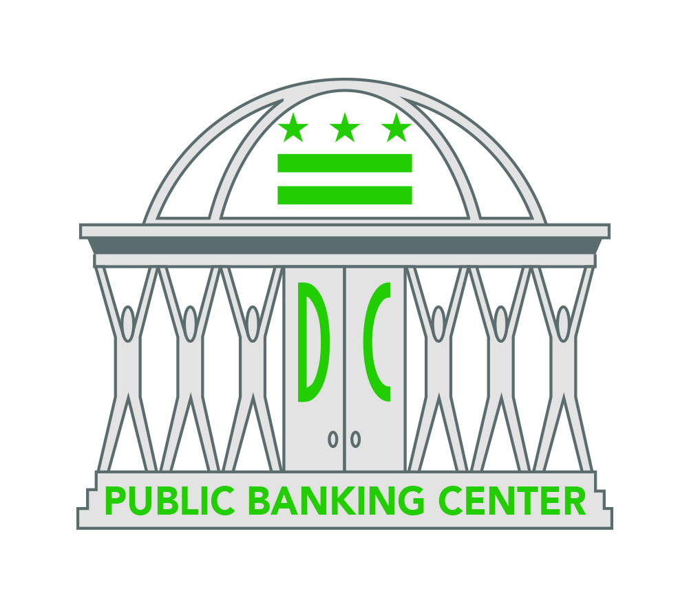Displaying DCPBC Logo #1.jpg