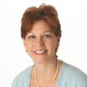 Mary Jane Truemper, Treasurer, Douglas County Nebraska GOP