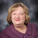 Nancy Mcabe, Assistant Chairman, Douglas County Nebraska GOP