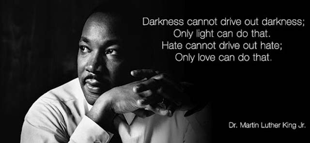dr-martin-luther-king.jpg