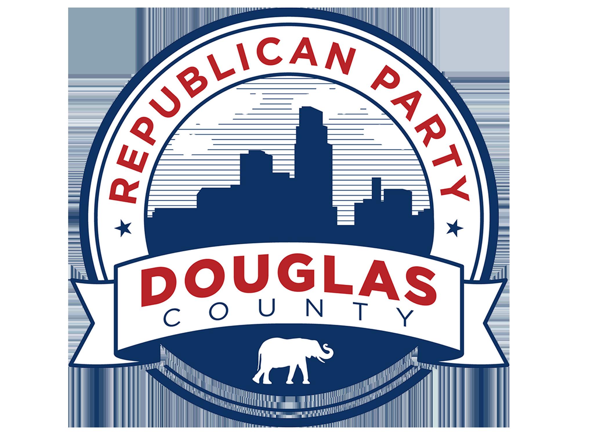Douglas County Republican Party GOP Nebraska