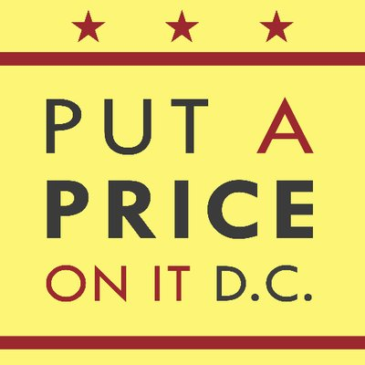 put_a_price_on_it_dc2.jpg