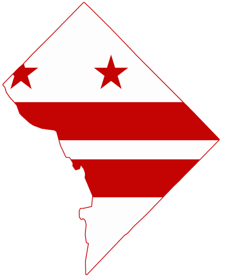 dc_map_cropped.PNG