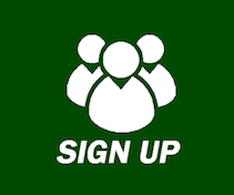 sign_up_ICON.png