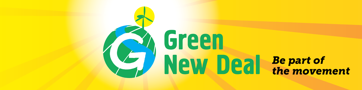 p_green_new_deal_banner.png