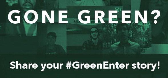 green_enter.jpg