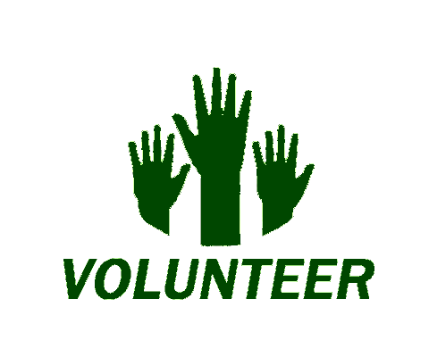 volunteer1.png