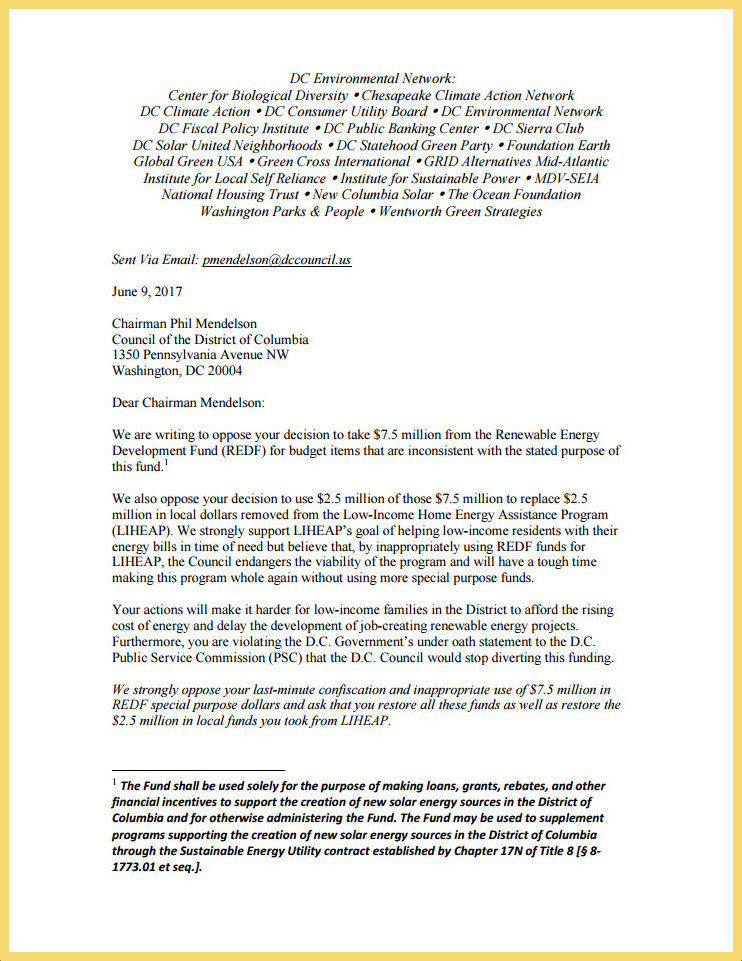 DCSGP_sign_on_letter_mendelson.png