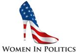 Shoe-Logo.png