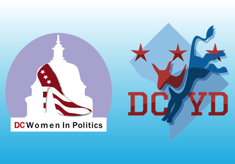 DCWIP-DCYD.fw.png