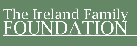 The_Ireland_Family_Foundation