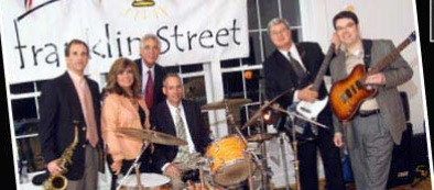 Franklin_Street_Band.jpg