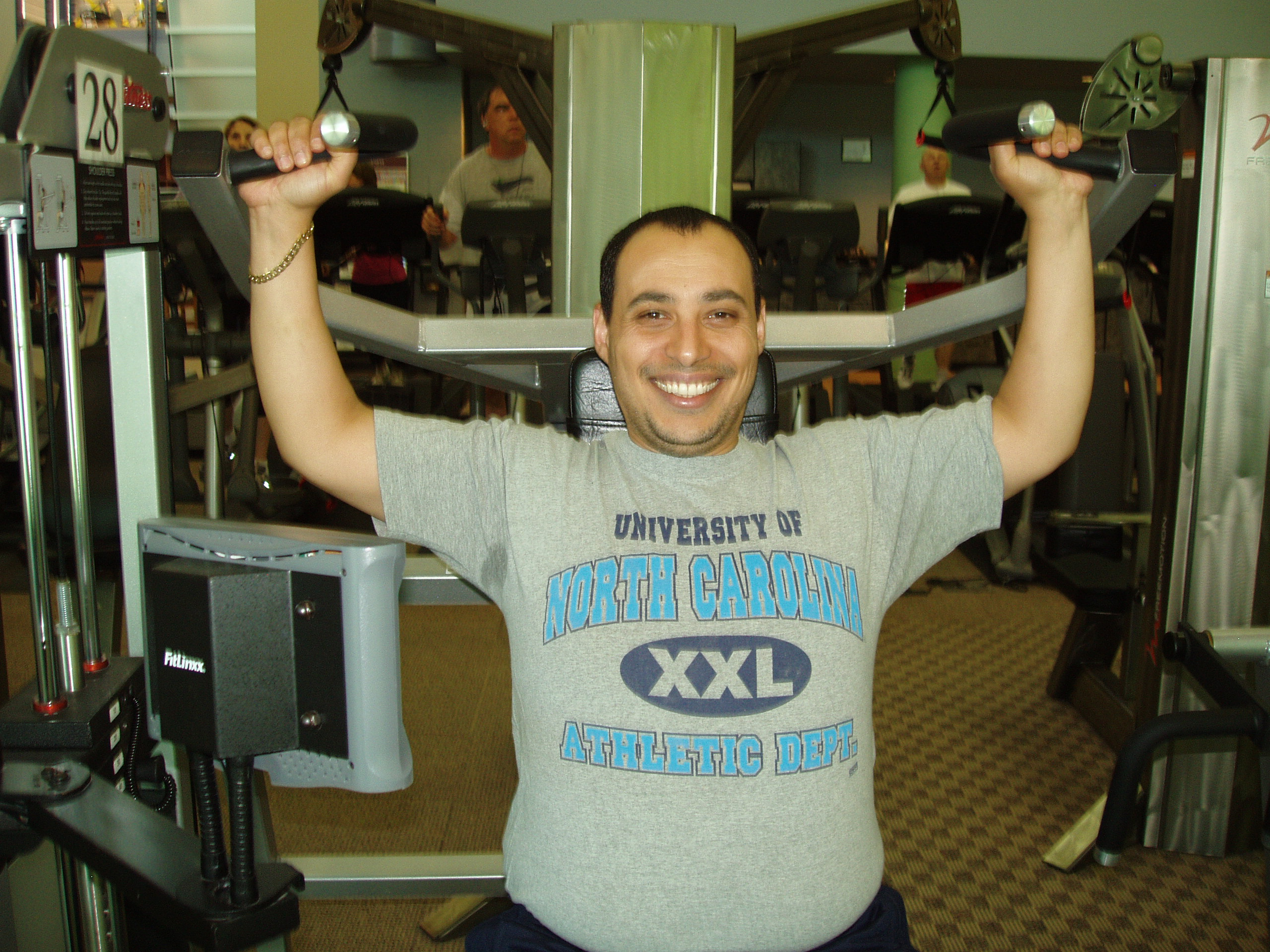Weight_and_Spin_Coaches__Ayman_and_Matt_004.jpg